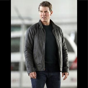 🍷 Rodd&Gunn Jack Reacher jacket new olive